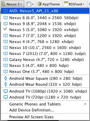 Menu_devices