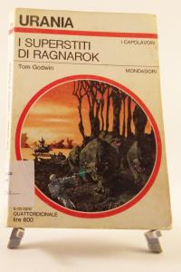 i_superstiti_di_ragnarok